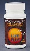 health information vitamins enzymes, fitness, antioxidants, coenzyme q10,  healthy gums, herbs, herbal,