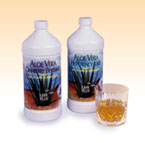 information, Aloe Vera, Cat's Claw, Suma,  vitamins, minerals, enzymes, antioxidants,