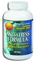 stress management, supplement, ginkgo biloba, ginseng , vitamin b12, health, nutrition,