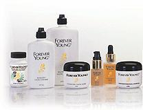 skin care beauty, anti aging, wrinkles, product cosmetics
