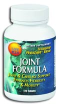 glucosamine, chondroitin, healthy joints, cartilage, collagen, amino acids, MSM, joint function