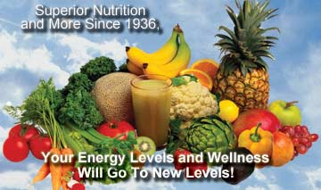 Life Plus The Finest in Weight Loss, Health, Nutrition Supplements Price List