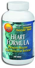 homocysteine, herbs, antioxidants, healthy cholesterol levels, proteolytic enzymes, garlic, bromelain, amino acids
