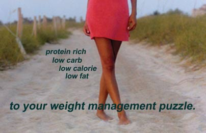 high protein, low carb, diet, health, fitness, weight loss, nutrition, low carbohydrates