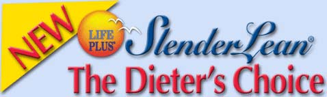 new slenderlean appetite suppressant, fat burner, burn calories increase metabolism weight loss, diet pills,