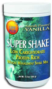 high protein, low carb, diet, weight loss, nutrition drink
