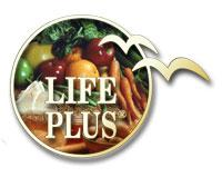 health nutrition information vitamins, minerals, antioxidants, enzymes, nutritional supplements, all-natural,